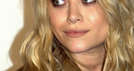 Mary Kate Olsen Engaged to SarkozyTech & Wall | Tech & Wall | latest celebrity news | Scoop.it