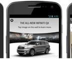 Tutoriels Google : marketing Google, publicité Google, référencement, Adwords, Adsense, guides… | Webmarketing tools | Scoop.it