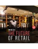 The Future of Retail - Mobile Payments Today | Ebook and Publishing | Scoop.it