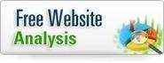 CMS Customization | Ecommerce Development | SEO Company India – TGRPL | Scoop.it