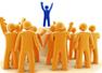 Management e Leadership | Catchstaff - La tua idea. Il tuo team | Scoop.it