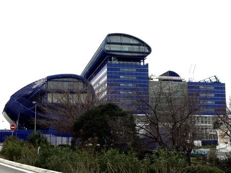 Bouches-du-Rhône : 5 personnes dont un haut fonctionnaire du conseil départemental mises en examen pour corruption | Actualité des collectivités locales - Réforme de l'Etat | Scoop.it