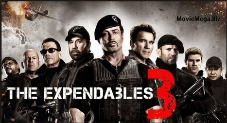 The Expendables 3 Action Full Movie DVD SCAM Download Online (2014) | Movie Mega | SongspkT.com -Download all kind of Mp3,Video Songs Free | Scoop.it