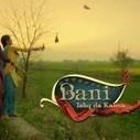 Indian Serials Box | Indian Serials Box | Scoop.it