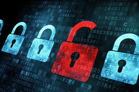 Attacchi DDoS, nel 2014 crescita esponenziale e danni economici rilevanti | InTime - Social Media Magazine | Scoop.it