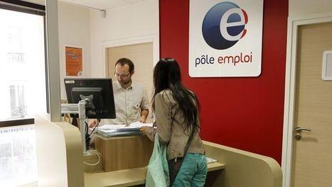 Le chômage en Europe inquiète l'OCDE - Le Figaro | Union Européenne, une construction dans la tourmente | Scoop.it
