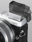 Panasonic Lumix GX7 Review: A Perfect 10   Panasonic GX-7   Scoop.it