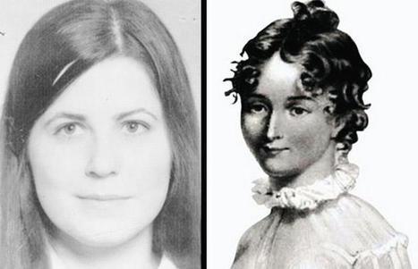Coïncidence : 157 ans sépare ces deux meurtres et pourtant… | Développement personnel et paranormal | Ce qui nous fascine | Scoop.it