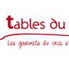 Les Tables du Gers