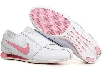 Nike Shox R3 Femme 0002 [CHAUSSURES NIKE SHOX 00354] - €61.99 | PAS CHER Nike Shox femme | Scoop.it