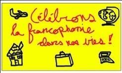 Parler plusieurs langues vivantes:une qualité. Parler le français: une identité! | Remue-méninges FLE | Scoop.it