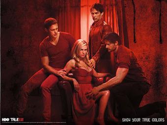 True Blood Season 5 Episode 1: Turn! Turn! Turn | Watch True ... | True Blood | Scoop.it