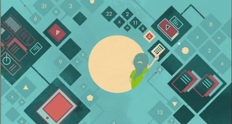 IBM nous prédit un avenir en rose | Tendances numériques | Scoop.it