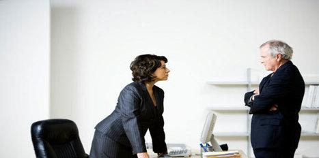 Influencing & Negotiation Skills Training Program in Melbourn | Verve Potential | Scoop.it