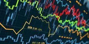 An evolutionary, ecosystem view of economies | Economia y sistemas complejos | Scoop.it