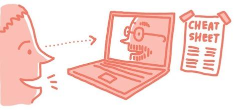 ¿Cómo tener una entrevista de trabajo inolvidable por Skype? | Educacion, ecologia y TIC | Scoop.it