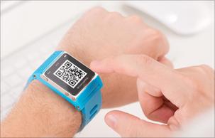 Retailers Must Unlock QR Codes' Full Potential - PaymentsSource | QR Code Art | Scoop.it