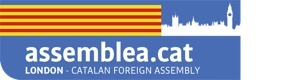 National Day of Catalonia: Petition to the Prime Minister the Hon David Cameron | Translation | Scoop.it