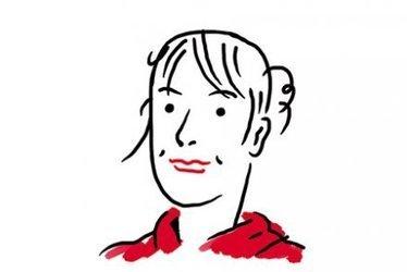 La lettre de Bridget Kyoto: Ras-le-bol de l'enthousiasme | Environnement et développement durable, mode de vie soutenable | Scoop.it