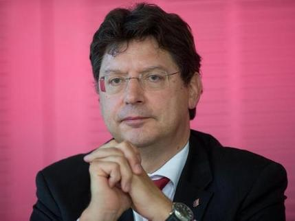 Schleswig-Holstein beantragt 350 Millionen EU-Fördermittel - Lübecker Nachrichten | Fördermittelmanagement mit SAP | Scoop.it