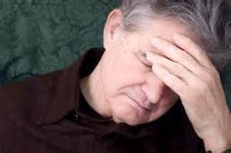 What You Need To Know About Cancer Related Fatigue | Health | Scoop.it