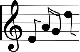 5 Ways To Use Music | ESL Kids Games | Web 2.00 tools and ideas for your EFL class | Scoop.it