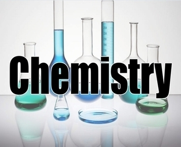 HSC 2014 Chemistry Preparation - Tips and tricks | CHEMISTRY IN EVERYDAY LIFE | Scoop.it