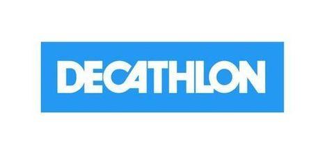 """Décathlon lance sa nouvelle campagne de marque employeur : """"Passionné(e) depuis""""   Recruitment 20   Scoop.it"""