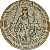 El Derecho sin derecho (I) | Mundo Clásico | Scoop.it