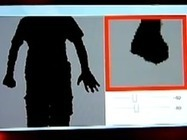 Simple Hand Tracking with MS Kinect SDK & WPF (Channel 9) | Kinect, XNA, WPF, XAML, C#, .NET Developer | Scoop.it
