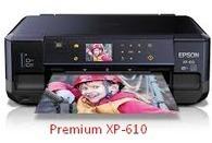 Shofa software.com: Epson Expression Premium XP-610 Printer Driver Download   www.shofasoftware10.blogspot.com   Scoop.it