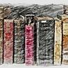 Vie des Bibliothèques