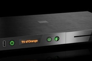 La Livebox Play d'Orange arrive le 7 février | Tout le web | Scoop.it
