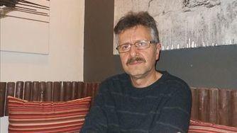 Bahskim Shehu regresa al oscurantismo albanés y a su propio pasado | Casabalcanes | Scoop.it
