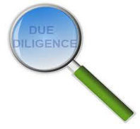 The Unsung Hero of Corporate Finance: Due Diligence | Business | Scoop.it