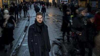 Dansk crowdfunding forhales af stram lovgivning | Crowdsourcing & Crowdfunding | Scoop.it