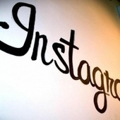 Instagram is growing faster than Twitter, Facebook, and Pinterest combined | The 21st Century | Scoop.it