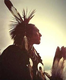 Subaltern Literatures | Aboriginal Knowledges | Scoop.it