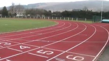 Malmedy: une piste d'athlétisme dernier cri financée par l'Emir du Qatar | Plusieurs idées pour la gestion d'une ville comme Namur | Scoop.it