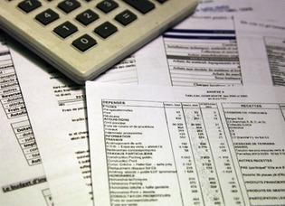 Ministère de l'Economie et des Finances | Ministère de l'Economie et des Finances | panorama économique | Scoop.it
