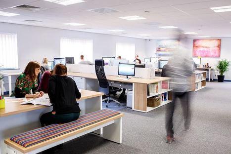 ARTICLE: Does Agile work in ELT print publishing? | ELT Writer ESL Writer | Scoop.it