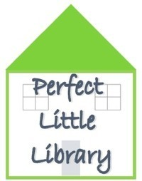 Perfect Little Library, by Kelsey Cole-Burns | Learning and Teaching Literacy | Scoop.it