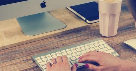 Responsable de IBM dice que los Macs son 3 veces más baratos que... | Gestión del conocimiento de COARFLO | Scoop.it