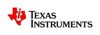 Texas Instruments Honored For Developing World's First Talking Graphing Calculator - Pocket News Alert | All Things Texas | Scoop.it