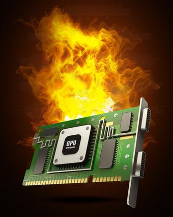 Convocan un torneo mundial de overclocking - SiliconWeek | hardware PC | Scoop.it
