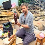 Ayahuasca, Spirituality in a Bottle? | Revelation Now | Universal Spirituality | Scoop.it