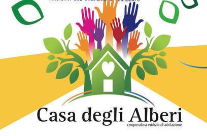 Vuoi vivere in cohousing in Toscana? Cogli l'occasione! | COHOUSING ITALIA | Scoop.it