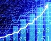 Webconférence: Comment se préparer pour vendre ? | Formation en ligne | Scoop.it