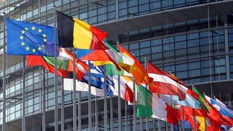 L'intenable embargo sur les résultats des élections européennes | Élection européennes : candidatures et campagnes | Scoop.it