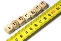 Fem värden ni som företag på Facebook bör mäta   Facebookskolan   Marknadsföring - digital & social   Scoop.it